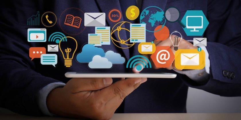10 Pro Digital Marketing Tips for Construction Companies