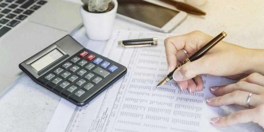 Top Certifications for Cost Estimators in 2021