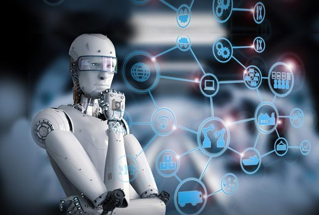 Use of Artificial Intelligence and ML in Construction Estimates