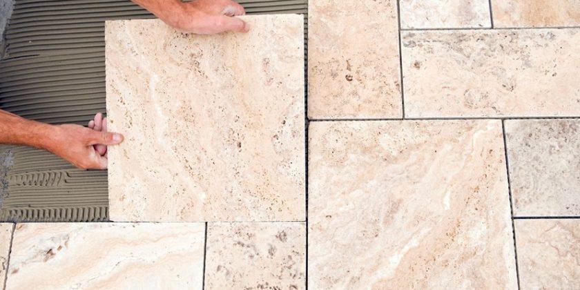 5 Key Tips for Floor Tiles Installation