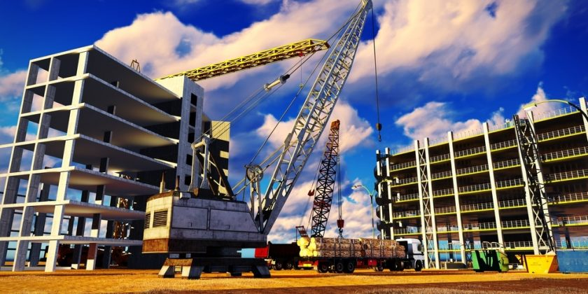 10 Tips For Accurate Construction Project Estimates