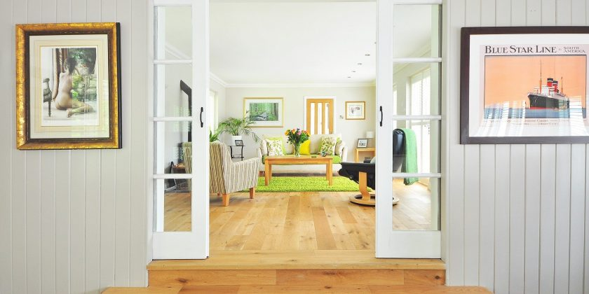 How to Ensure a Long Life for your Furniture?