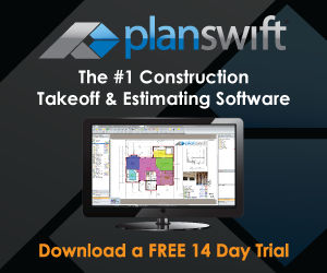 Download Planswift