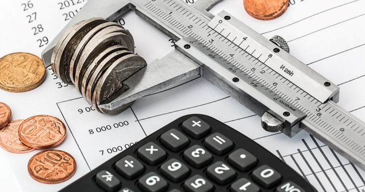 7 Types of Cost Estimates in Project Management
